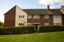Flat to rent in Brindley Avenue...