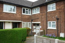 2 bedroom Flat to rent in Tatton Close, Winsford...