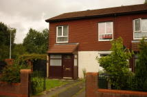 3 bed Terraced house in Cleveland Way, Winsford...