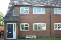 Bowland Rise Flat to rent