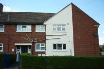 2 bed Ground Flat in Brindley Avenue...