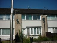 3 bedroom Terraced property to rent in Wharton Gardens...