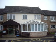1 bed Flat in Moretons Meade...