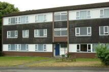 2 bedroom Apartment in Ashton Drive, Frodsham...