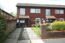 property to rent in Chiltern Way, Winsford...