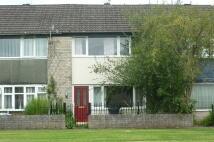 3 bedroom Terraced home to rent in Bradbury Road, Winsford...
