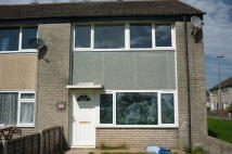 3 bed Terraced home to rent in Severn Walk, Winsford...
