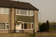 3 bedroom property to rent in 157 Bradbury Road...