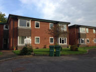 1 bed Apartment to rent in Springfields, Frodsham...