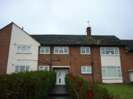 2 bed Flat in Abbotts Way, Winsford...