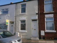 Terraced house to rent in Jackson Street, Brotton...