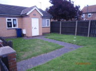 Bungalow in MICKLOW CLOSE, Redcar...