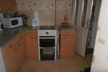 Maisonette to rent in Sycamore Drive, TS12