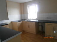 2 bed Flat to rent in Park Court, Redcar...