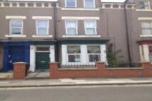 Hartington Road Studio apartment