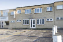property to rent in 92 Cobham Road,