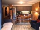 2 bed Flat for sale in Rhone Alps, Haute-Savoie...