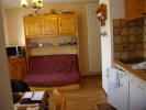 1 bedroom Flat in Rhone Alps, Haute-Savoie...