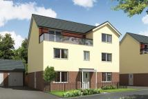 5 bed new home in Wagonway Drive...