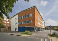 property to rent in West Byfleet Medical Centre, Madeira Road, West Byfleet, Surrey, KT14