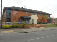 property to rent in Branston Primary Care Centre, Main Street, Branston, DE14