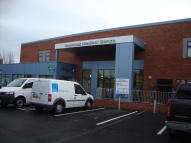 property to rent in Mannock Medical Centre, Irthlingborough Road, Wellingborough, Northamptonshire, NN8