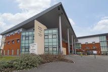 property to rent in Eagle Bridge Health and Wellbeing Centre, Dunwoody Way, Crewe, CW1