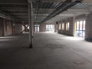 Ground floor unit 4