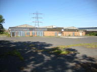 property for sale in Industrial Units 1-3,