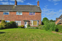 property for sale in Blackdown View...