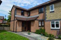 1 bed Flat in Horton Close, Yeovil...