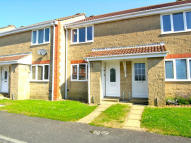 2 bedroom home for sale in Limbury, Martock, TA12