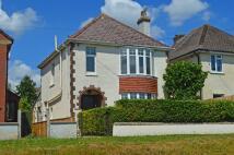 3 bed property in Crimchard, Chard, TA20