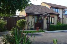 2 bedroom house for sale in Moorlands Close, Martock...