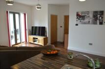 1 bedroom Flat in Park Road, Yeovil, BA20