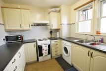 Flat to rent in High Road, Wood Green...