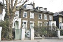 2 bedroom Apartment to rent in Camden Road, London, NW1