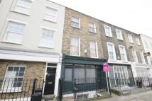 Apartment to rent in Royal College Street...