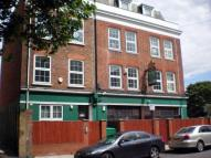 3 bed Apartment in Chalton Street, Euston...