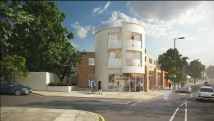 1 bed new Apartment for sale in Junction Road, London...