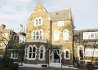 1 bed Apartment to rent in Crescent Road...