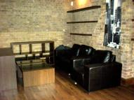1 bed Apartment to rent in 1 Prince of Wales...