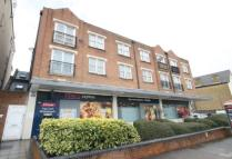 Apartment to rent in High Road, Wood Green...