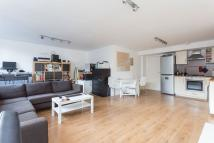 Torriano Mews Flat to rent