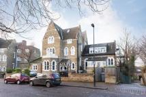 1 bed Flat in Crescent Road...