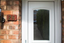 2 bed Terraced house in Dagnall Road...