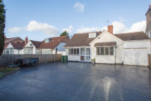 3 bedroom Detached Bungalow for sale in Cornyx Lane, Solihull