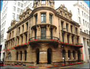 property to rent in Lombard Chambers @ Ship Canal House,
