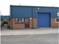 property to rent in Unit 105 Bradley Hall Trading Estate, 