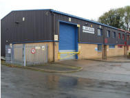 property to rent in Unit 33 Engineer Park,